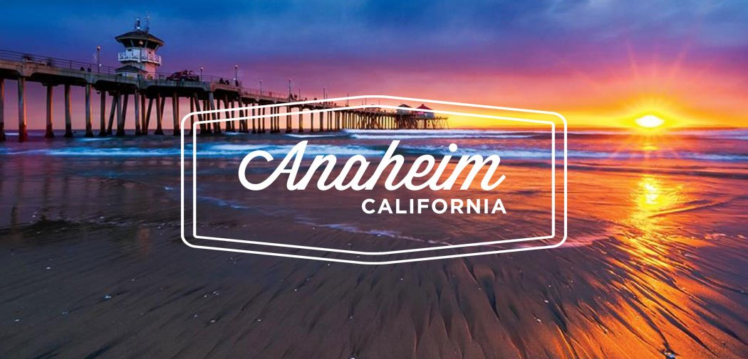 anaheim-housecleaning